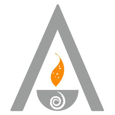 Alchemy, Integrative Coach