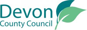 Devon County Council