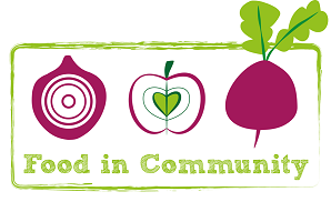 Food in the Community