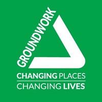 Groundwork Trust