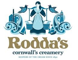 Roddas Cream