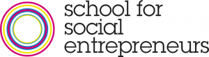 The School for Social Enterprise